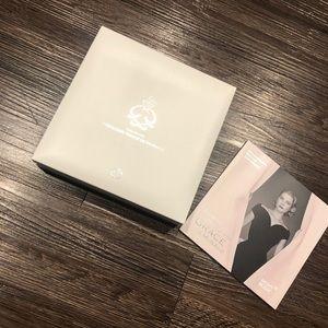 Mont Blanc Princess Grace Monaco pen box